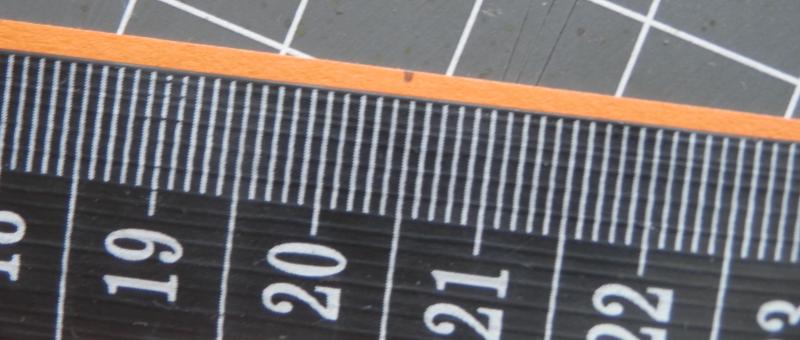 P4180678