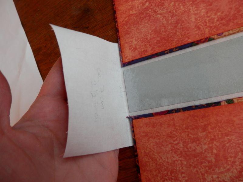 P4110605