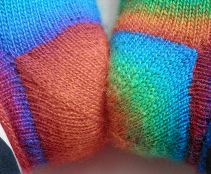 Next yarns samba 4254 04