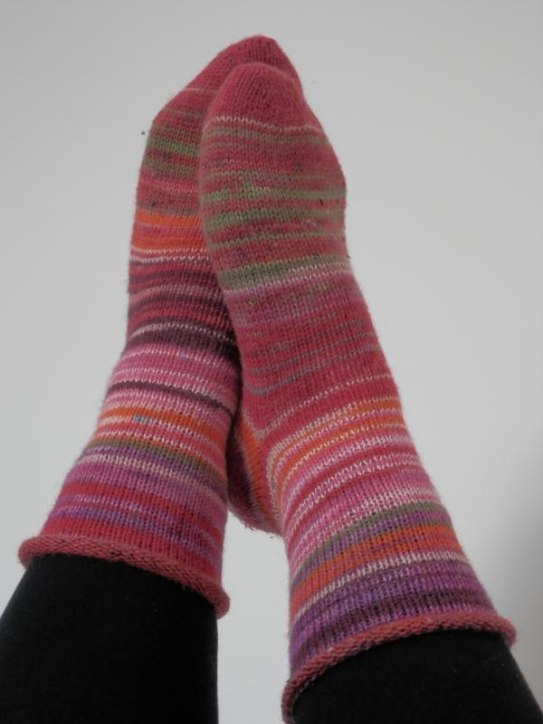 #88 happy socks