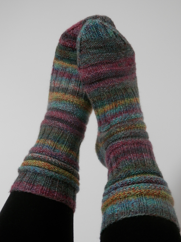 #103 lana grossa meilenweit colorado 6911
