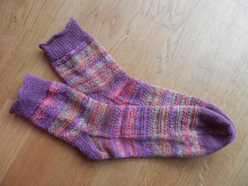 #136 01 lana grossa meilenweit colorado 6909